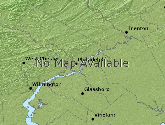 - https://files.airnowtech.org/airnow/today/cur_aqi_philadelphia_pa.jpg