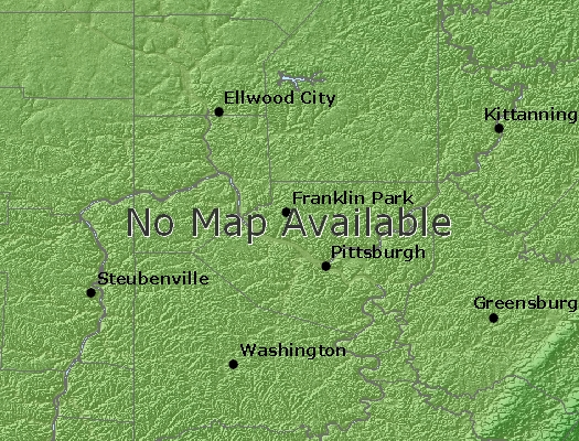 AIRNow - Pittsburgh, PA Air Quality