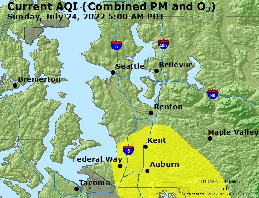 - https://files.airnowtech.org/airnow/today/cur_aqi_seattle_wa.jpg