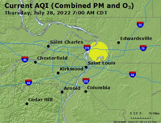 - https://files.airnowtech.org/airnow/today/cur_aqi_stlouis_mo.jpg