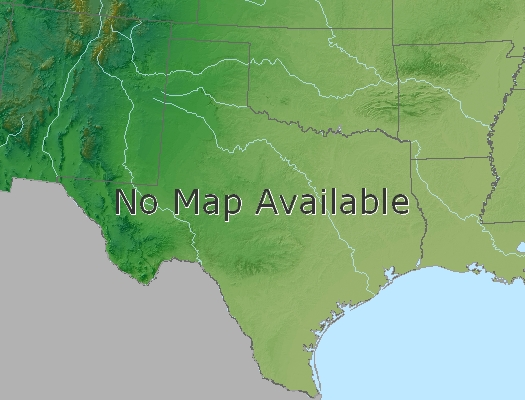Airnow Tulsa Ok Air Quality