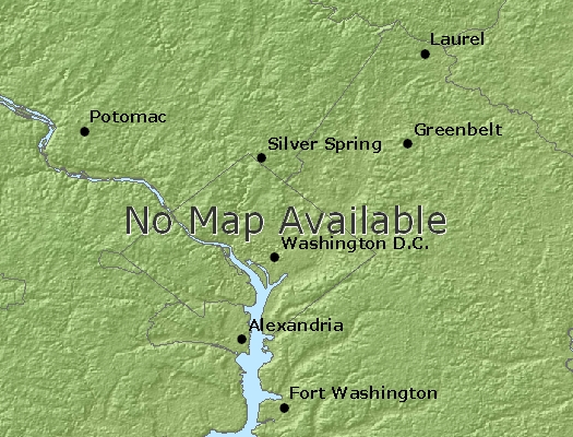 - https://files.airnowtech.org/airnow/today/cur_aqi_washington_dc.jpg