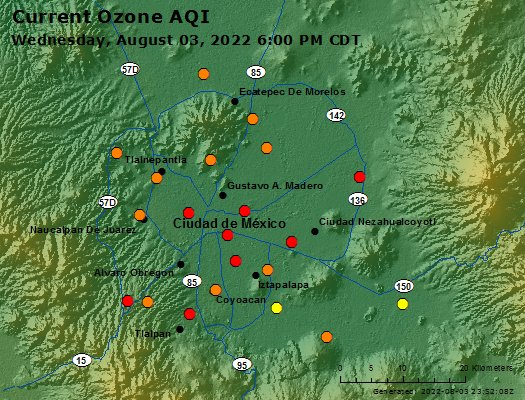 - https://files.airnowtech.org/airnow/today/cur_ozone_mexico_city.jpg
